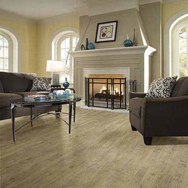 Shaw Laminate Flooring in North Myrtle Beach, SC