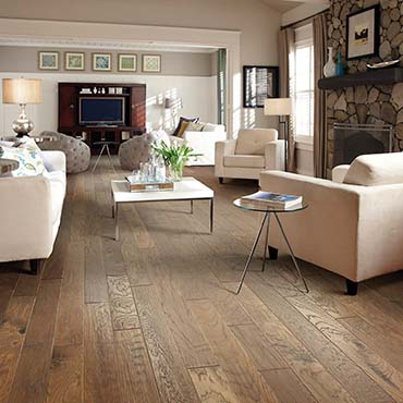 Shaw Hardwoods Flooring in North Myrtle Beach, SC