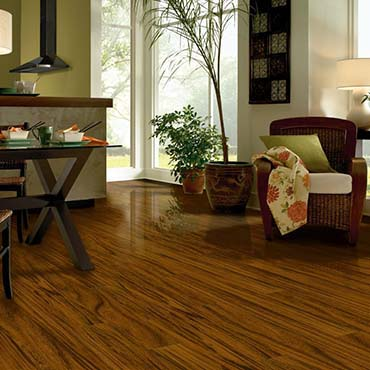 Bruce Laminate Flooring | North Myrtle Beach, SC