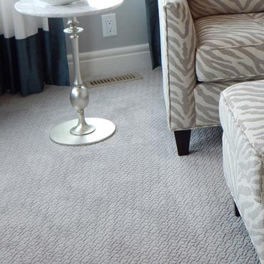 Wear-Dated Carpet Fiber | North Myrtle Beach, SC
