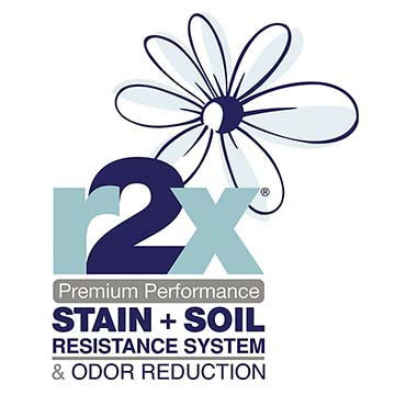 R2X Soil & Stain Repellent | North Myrtle Beach, SC