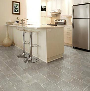 Tarkett Sheet Vinyl Flooring | North Myrtle Beach, SC
