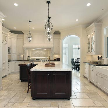Mohawk Ceramic Tile | North Myrtle Beach, SC
