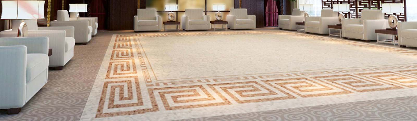 Coastal Carolina Carpet & Tile | Specialty Floors