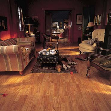BerryAlloc Laminate Flooring | North Myrtle Beach, SC