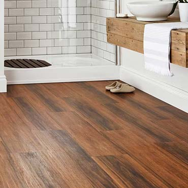 Karndean Design Flooring | North Myrtle Beach, SC