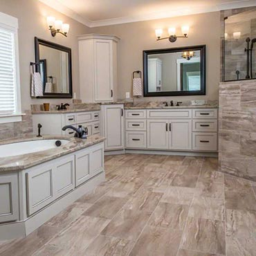 Shaw Stone Flooring | North Myrtle Beach, SC