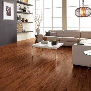 US Floors COREtec Plus Luxury Vinyl Tile | North Myrtle Beach, SC