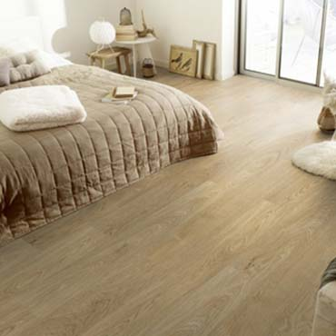 Tarkett Laminate Flooring | North Myrtle Beach, SC